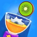 水果搅拌机v1.2.4