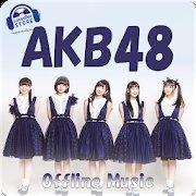 AKB48咖啡店模拟器v1.0.23
