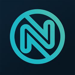 Nutexv2.0.7