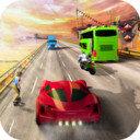 高速公路特技比赛v1.0
