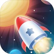 魔性打飞机v1.0.1