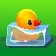 浴缸小黄鸭v1.0