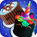 彩虹独角兽甜点v1.0.1