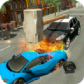 锤子汽车碰撞引擎v1.0.2