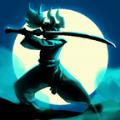 忍者影子战士v1.5