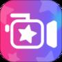 微视频剪辑大师v1.0[安卓软件]