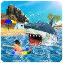 愤怒的白鲨3Dv1.0.4