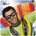 空中特技飞机跳伞v1.0.2