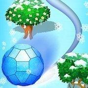 幻影滑球v1.0.2