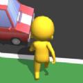 公路赛跑3Dv1.2