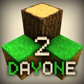 生存计划2第一天v2.2.11.0