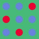 红蓝匹配v19.9.61