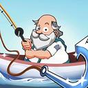 我钓鱼贼6v2.7.6