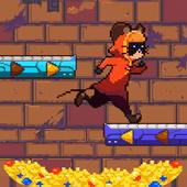地城小英雄v1.0