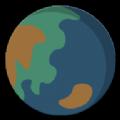 2020馒头地球