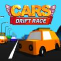 极速汽车漂移3D