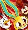 弹珠球狂欢节v1.0