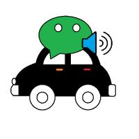 车载小精灵v1.0.1.1