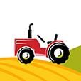 农机v1.0