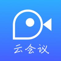 视信云会议v1.1.0