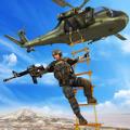 空军射击v9.3