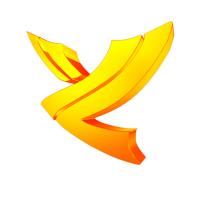 多彩理县v1.0.9