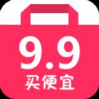 买便宜v1.0.1