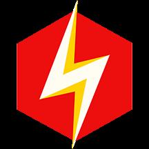 闪电国际物流