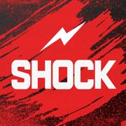 SHOCKv1.0.0