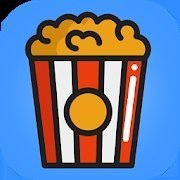 放置点击电影院v1.0