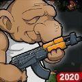 僵尸领域2020