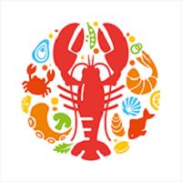 硬货海鲜饭v1.0.4
