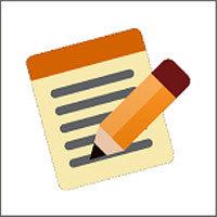 随笔记事v11.0.2