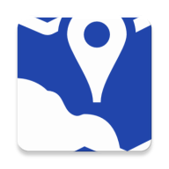 Photo Map for OneDrive(OneDrive照片地图)