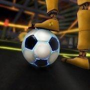 足球破坏试验v1.2