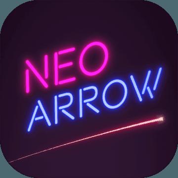 Neo Arrowv1.2.1