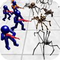 虫子入侵v1.0