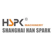 HSPK售服平台