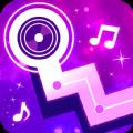 梦与音符v1.0