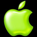 小苹果淘宝