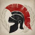 大征服者罗马