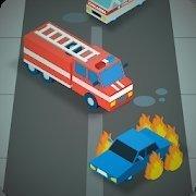 道路救援3Dv1.0.0