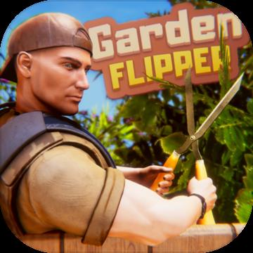Garden Flipperv0.5