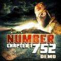Number752Demo