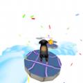 跳舞的狗狗v1.0.1