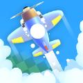 Boom Pilot游戏