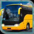 机场巴士模拟器2019