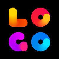 Logolab图标和水印制作图标设计