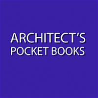 建筑师口袋书