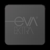 EVA-EXTRAv1.0